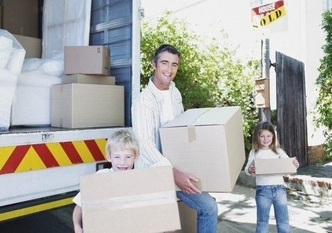 20 Questions You Should Ask Yourself Before You Relocate For A Job | Chummaa...therinjuppome! | Scoop.it