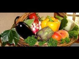Pour maigrir: voici les faux-aliments qu'il faut éviter - Ici Cemac | Nutrition | Scoop.it