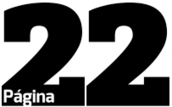 Editorial – Ativismo de cara nova   Revitalizar espaços públicos. Imagens e textos que ilustram condições existentes e visão de comunidade, para recriar ou criar espaços amigáveis, melhorando a qualidade de vida, saúde e vitalidade econômica.   Scoop.it