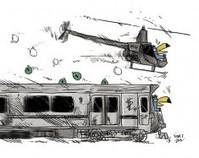 Escrevinhador - Por Rodrigo Vianna | Politica | Scoop.it