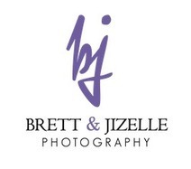 ••WEDDINGSPECIAL••                                       If you need Wedding Photography or Engagement Photography and are located/traveling to Las Vegas or Southern California - we are offering so... | Vision | Scoop.it