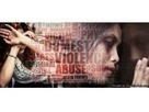 Help Someone Fight Domestic Violence With Online Dv Classes By Valley Anger Management   Anger Management   Scoop.it