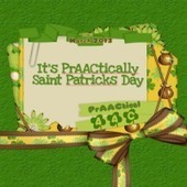 It's PrAActically Saint Patrick's Day | AAC: Augmentative and Alternative Communication | Scoop.it