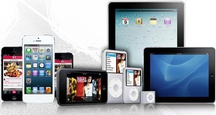 Sell Your Samsung Exhibit 2 | Samsung Phones | Scoop.it