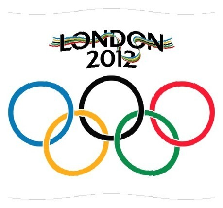 Ghanaian businesses to be showcased at the 2012 Olympics | Africa: It's NOT a Country! | Scoop.it