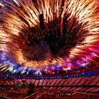 What Every CEO Can Learn From The Olympics' Wacky Opening Ceremony | EmployeeEngagement | Scoop.it
