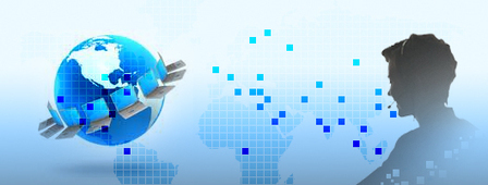 Outsourcing B2B Lead Generation Company For Telemarketing Services And More   Accounts Receivables Management   Scoop.it