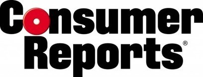 Consumer Reports Survey shows 62 Percent of Online Consumers Do Nothing ... - Clarksville Online   experiential marketing   Scoop.it
