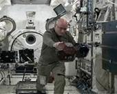 3D Google smartphones to help NASA robots navigate in space | More Commercial Space News | Scoop.it