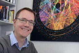 Jan-Hinrik Schmidt: Wikis, Weblogs und Wissenschaftskommunikation | UdL-Digital | Medienbildung | Scoop.it