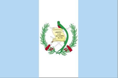 Guatemala Type of Government | Guatemala-Bryanna Karis | Scoop.it