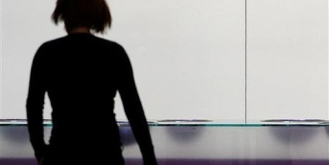 L'Allemagne rejoint les six pays qui imposent des quotas aux ... - La Tribune.fr | LConnect | Scoop.it