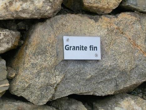 La minéralité: le nom mystique du soufre? | Winemak-in | Scoop.it