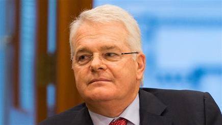 Harvard Business School Dean Fights to Keep M.B.A. Relevant   MBA Croatia   Scoop.it