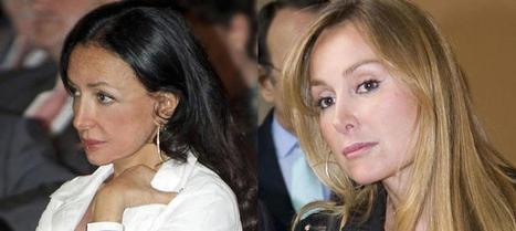 BBVA y Bankia 'perdonan' a Koplowitz los intereses anuales de su deuda personal - Noticias de Empresas | Yo  mismo | Scoop.it
