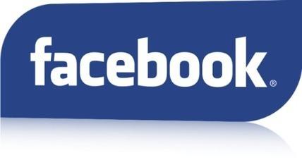Comment construire votre présence digitale sur Facebook ? | Scoop4learning | Scoop.it