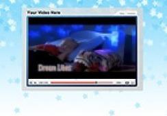 Official Dream Lites - Pillow Pets Commercial | MultiVitamins | Scoop.it