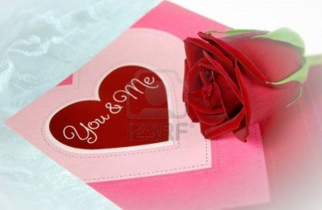 Happy Rose Day SMS in Hindi | Valentine Day 2014 Quotes, Happy Valentine Day Messages, SMS, Wallpapers | valentines day quotes and messages | Scoop.it