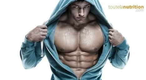 Les choses à savoir pour gagner du temps en musculation | congestion maximum en musculation | Scoop.it