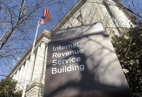 Treasury and IRS rules on nonprofits' political activity miss the mark - Washington Post | Nonprofit Management | Scoop.it
