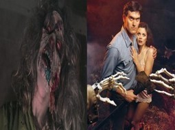 Review of Hollywood Movie Evil Dead | MOVIES | Scoop.it