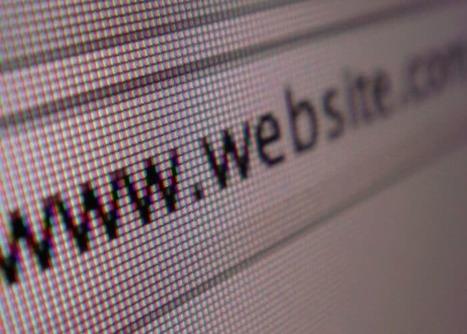 URL et référencement naturel : quelle structure ?   SEO et visibilité web   Scoop.it