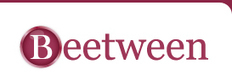 Offre à pourvoir : Ingénieur Specialiste Machines Tournantes · sur beetween.com | Ressources Humaines des PME | Scoop.it