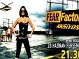 Fear Factor Aksiyon 4 Temmuz 2013 izle | dizimizi | Scoop.it