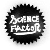 ScienceFactor : un concours d'innovation en équipes… Pilotées par des filles! | Le Zinc de Co | Scoop.it