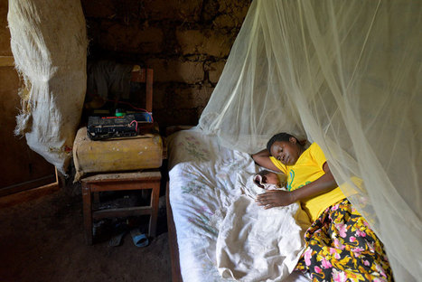 La fotografía ayuda a cambiar la percepción de la salud | COMunicación en Salud | Scoop.it