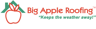 Roof Care Services | Big Apple Roofing | Scoop.it