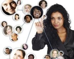 Des relations humaines à l'intelligence collective... | Coaching de l'Intelligence et de la conscience collective | Scoop.it