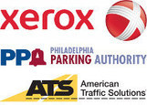 ATS Sues Xerox Over Document Production - TheNewspaper.com   Used Copiers   Scoop.it
