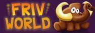 Friv World safe place to play friv games online | Friv Games | Scoop.it