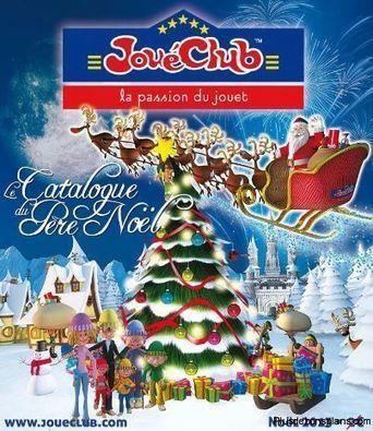JouéClub : une réussite 100% française ! Dans le prochain Business Club   Business Club de France   Scoop.it