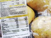 Carb Counting - What is Carb Counting & How to Count Carbs | PreDiabetes News | Scoop.it