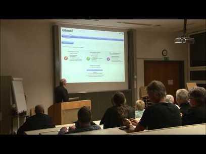 Online-Tests mit Exammi | Web2.0 im Deutschunterricht | Scoop.it