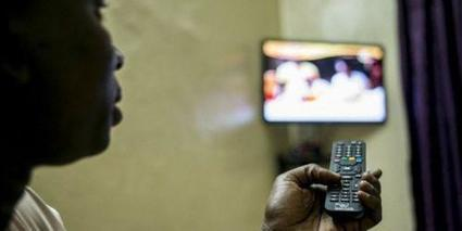 Voici comment les Africains subsahariens consomment la télé, la radio et les médias digitaux, selon l'étude Africascope 2016 | Mediafrica | Scoop.it