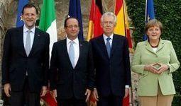 La ONU acusa a Rajoy de llevar a la pobreza al 21,8 % de los españoles   Educación   Scoop.it
