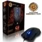 Neolution E-Sport G1 Spider Gaming Mouse | สินค้าไอที,สินค้าไอที,IT,Accessoriescomputer,ลำโพง ราคาถูก,อีสแปร์คอมพิวเตอร์ | Scoop.it