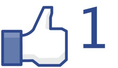 Experian Hitwise - 1 Facebook fan = 20 additional visits to your website | SOCIAL MEDIA, what we think about! | Scoop.it