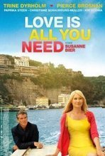 Love Is All You Need (2013) | Hollywood Movies List | Scoop.it