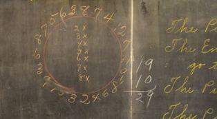 Oklahoma City Schools' math test scores soar - kfor.com | CLOVER ENTERPRISES ''THE ENTERTAINMENT OF CHOICE'' | Scoop.it
