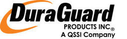 Central & Western Regional Sales Managers, Lighting Opportunities - Duraguard   Industry News   Scoop.it