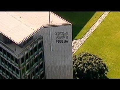 De très bons résultats pour Nestlé au premier trimestre. | agro-media.fr | Actualité de l'Industrie Agroalimentaire | agro-media.fr | Scoop.it
