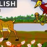 Year 1 English: Animal stories from India