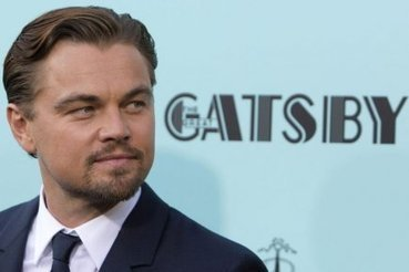 Leonardo DiCaprio amasse des fonds pour l'environnement | Chimie verte et agroécologie | Scoop.it