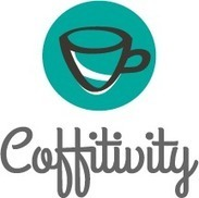 Coffitivity coffee shop sounds boost creativity - Increase Your Creativity! | Get acompanied with our mumbai escorts | Scoop.it