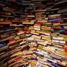 Livres et lectures numériques