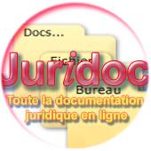 Le point sur les structures au service des associations et des bénévoles - Loi1901.com | Web et Social | Scoop.it